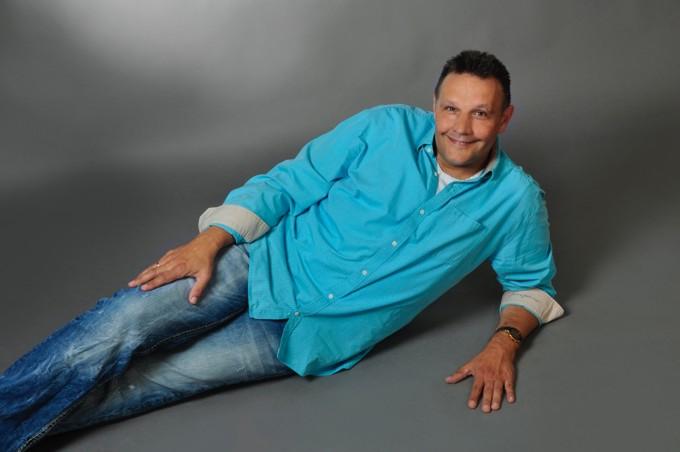Mario Teschke_Schauspieler_DSC9111