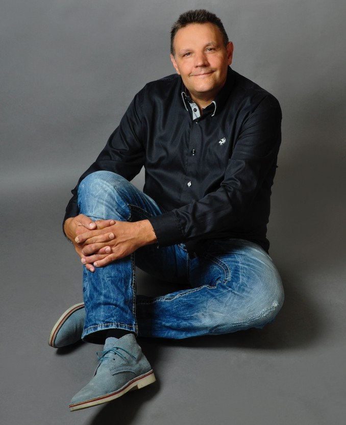 Mario Teschke_Schauspieler_DSC9135