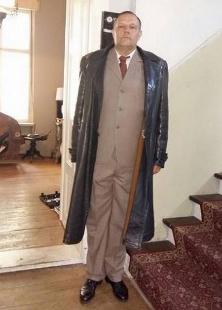Mario-Teschke-Schauspieler-als-Gestapo-Offizier