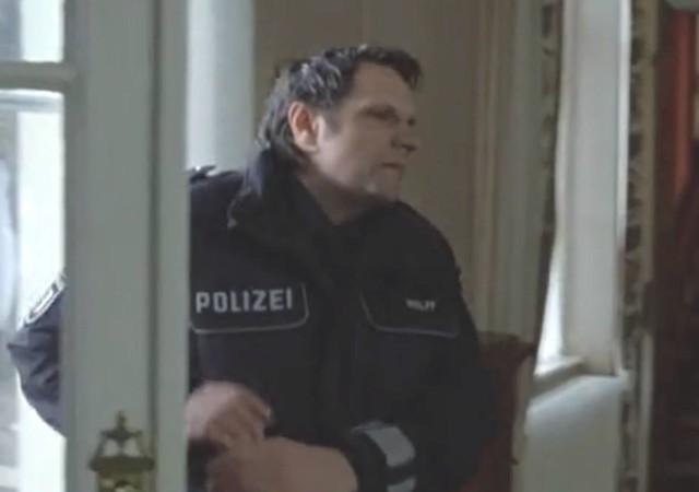 Mario Teschke im Borowski-Tatort Der vierte Mann 2