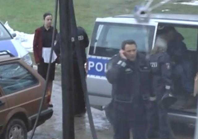 Mario Teschke im Borowski-Tatort Der vierte Mann 3