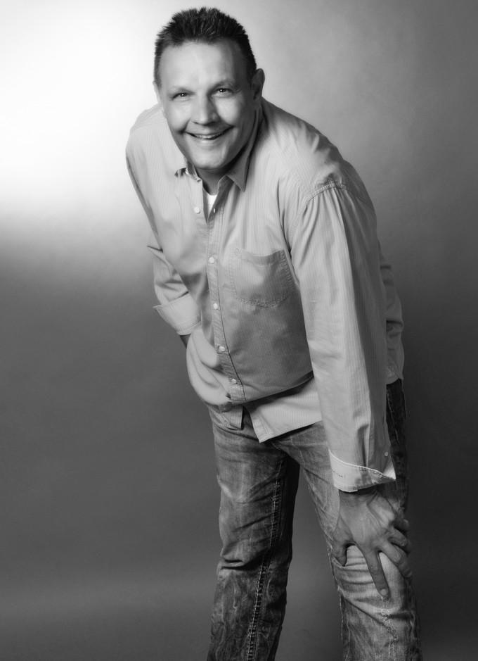 Mario Teschke-Schauspieler-2015080-048-sw