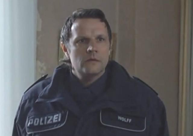 Mario Teschke im Tatort