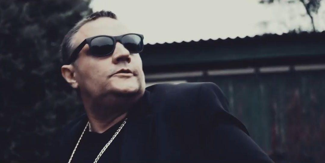 Musikvideo K.B. – Einen Grund